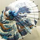 Yao's avatar