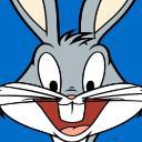 Chore's avatar