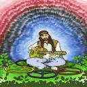 karlita's avatar