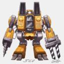 FreeSCV's avatar