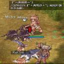 心魚's avatar