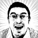 mlanda25's avatar