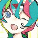 璐路's avatar