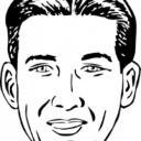 Amigo Amor's avatar