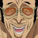 初學者's avatar