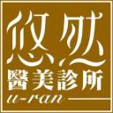 王醫師's avatar