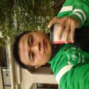 富強's avatar