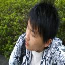 治謙's avatar