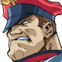 jigokusabre's avatar