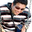 kiltakblog's avatar