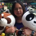 Macy Ho's avatar