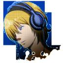 Niggers's avatar