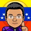 LuisGdragon's avatar