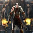 Cratos Ortiz guerrero's avatar