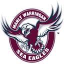 Sea Eagle's avatar