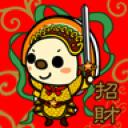 小新's avatar