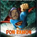 SUPER RAMON Dictador Supremo De YR's avatar