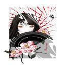 CoolGirl's avatar