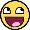 Japi Feis :D's avatar
