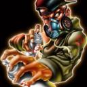 Braian Riquelme's avatar