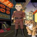 Free Ranger's avatar