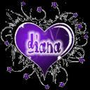 Diana y Ana Rosa's avatar