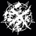 noizfx's avatar