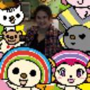 花花's avatar