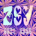 zsy's avatar