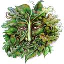 Greenman's avatar