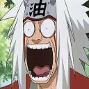 Ero Sennin's avatar