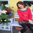 小美's avatar