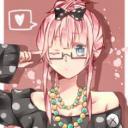 Rei-Chan's avatar