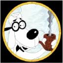 Mr.Peabody's avatar