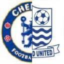 Chelsea Shrimper's avatar