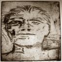 erichovstad's avatar