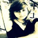 mx_explody's avatar