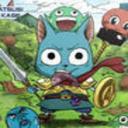 桂冠湯圓's avatar