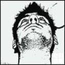 val (im back finally..lol)'s avatar