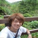 阿睿's avatar