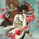 Rorouni Kenshin's avatar
