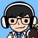 Assassin Im381's avatar
