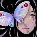 Fabienne's avatar