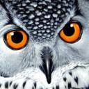 Sariiithaaa's avatar
