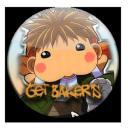 Aniz's avatar