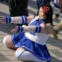 余民's avatar