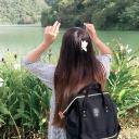 XIN MEI's avatar