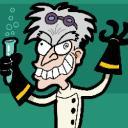 Chase's avatar