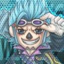 草野彰's avatar
