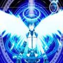 coolboymatrix's avatar